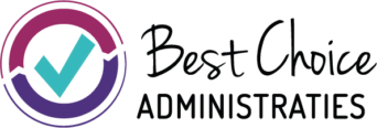 Best Choice Administraties
